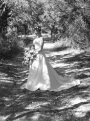 Fun Photo Ops - Tips from a Wedding photographer in Johannesburg