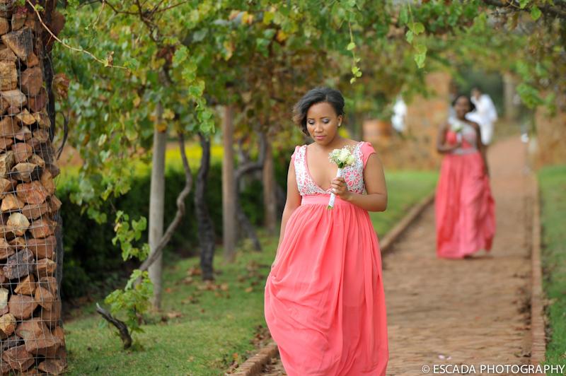 tsholo amp gomolemo bell amor escada photography