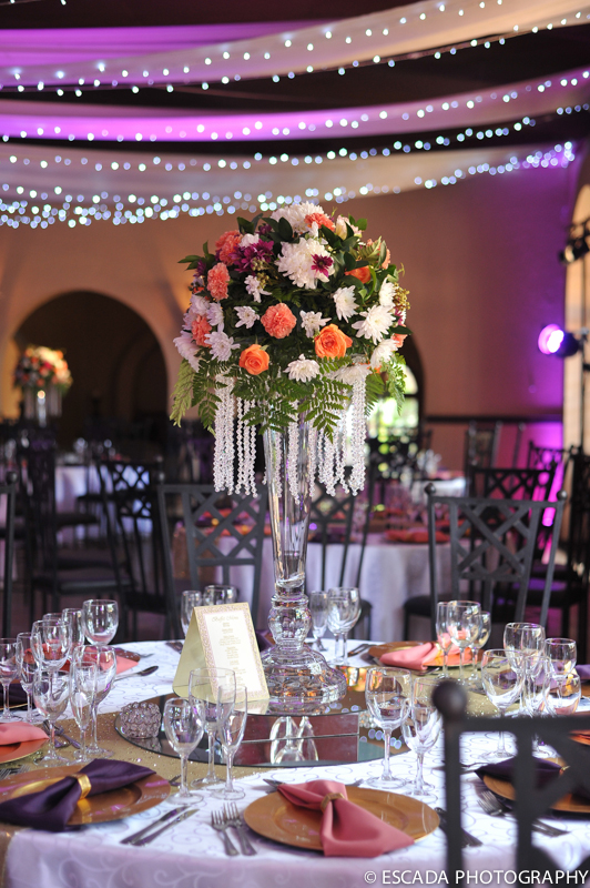 For More Information On Our Wonderful Wedding Photography Services And Packages Contact Escada Today